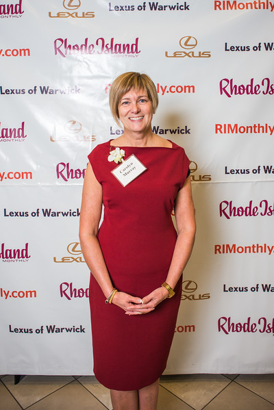 RI Monthly Women