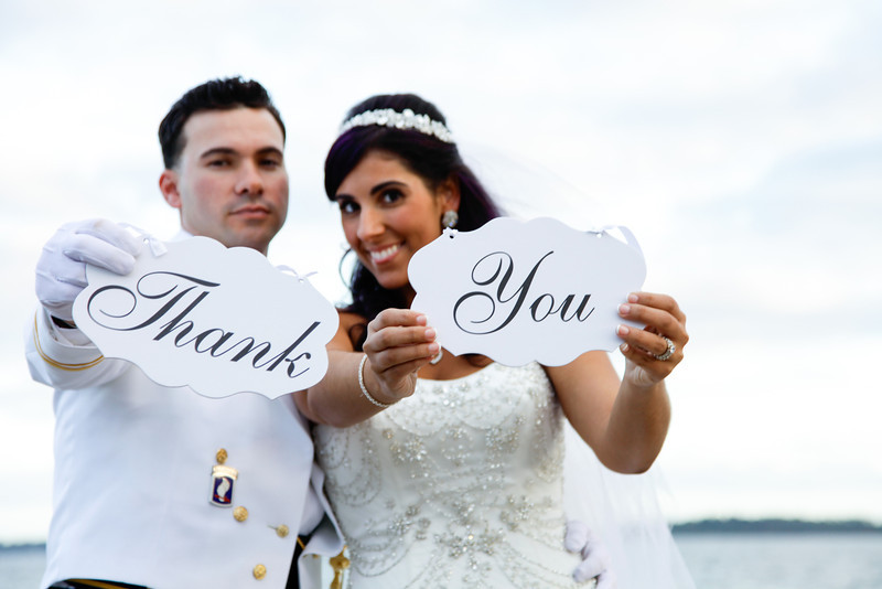 Blueflash Photography - Rhode Island Wedding - Adina and Donnie