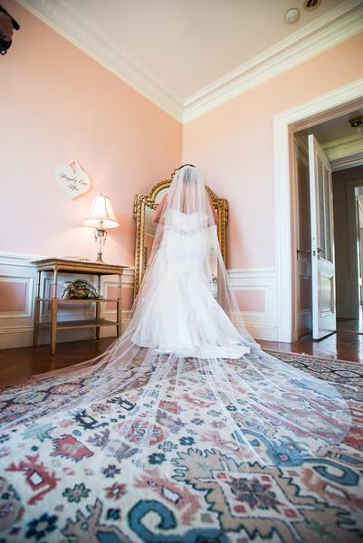 Aldrich Mansion Rhode Island Wedding Photography Blueflash