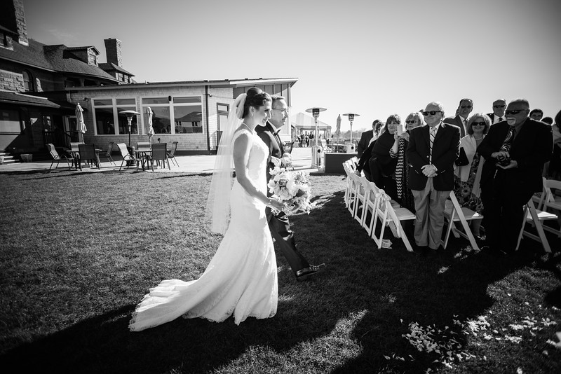 Oceancliff Rhode Island Wedding Photography Blueflash